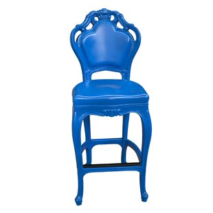 Duran Patio Bar Stool