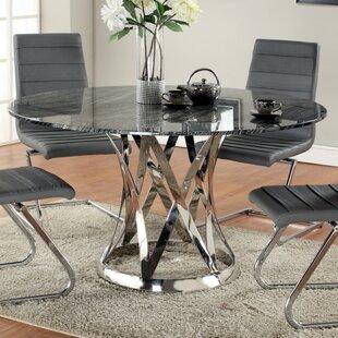 Latitude Run Elkin Dining Table