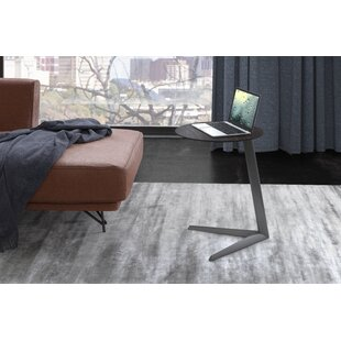 Bargain Milo Laptop End Table by BDI