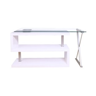 Search Results For High Gloss White Desk