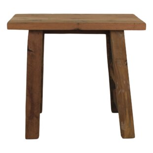 Darrius Stool By Alpen Home