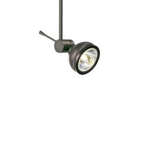 Tech Lighting Sprocket Track Head