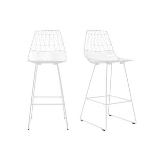 30 Bar Stool Bend Goods