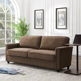 Cipio Standard Living Room Set by Charlton Home®