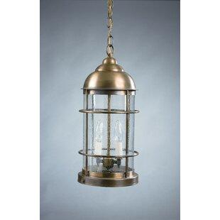 Northeast Lantern Nautical..