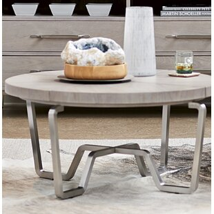 Beaton Coffee Table