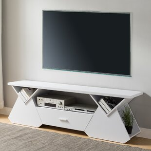 Hedon TV Stand for TVs up to 70 by Orren Ellis
