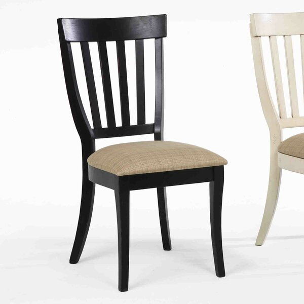 Four Seasons Courtyard Concord Sling C Spring Dining Chair Tan