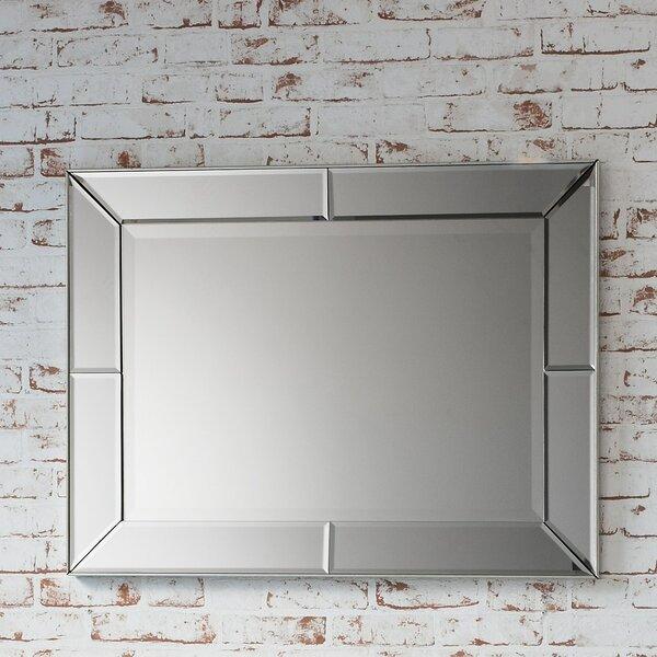 Kinsella Coffee Table: Gallery Kinsella Mirror & Reviews