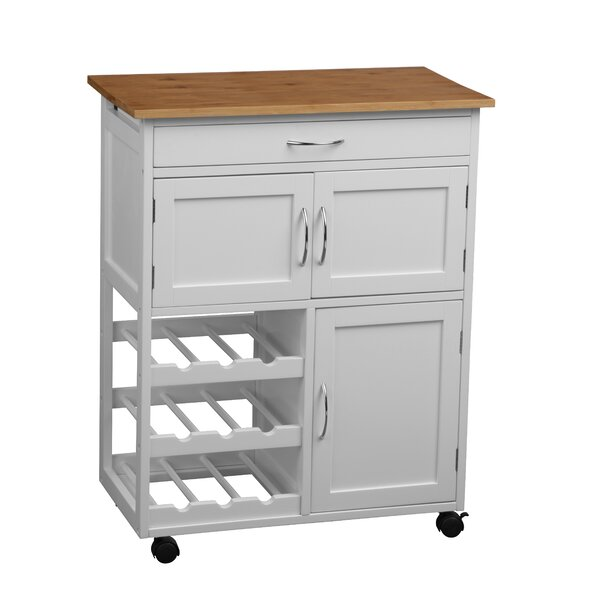 Kitchen Islands Amp Trolleys