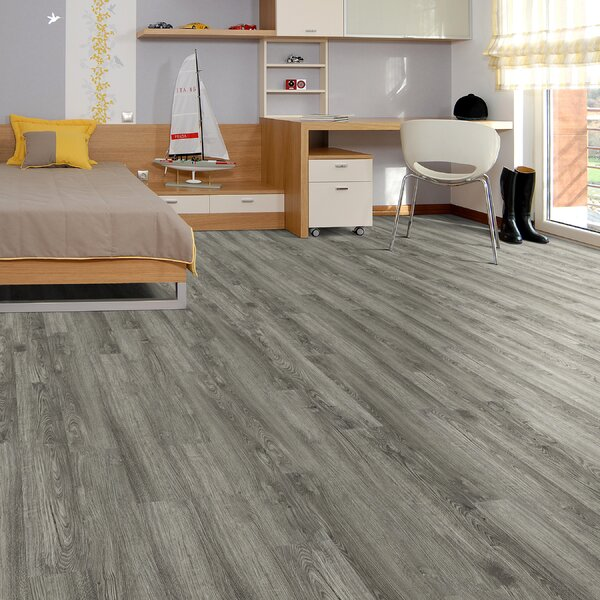 Vinyl Tile Flooring perfection floor tile travertine 6 piece 20 in x 20 in locking pattern Vinyl Flooring Youll Love Wayfair