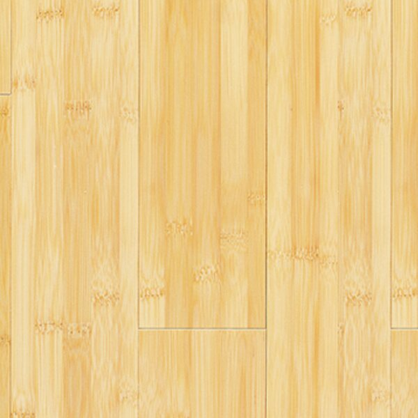 Bamboo Wood Flooring You Ll Love Wayfair