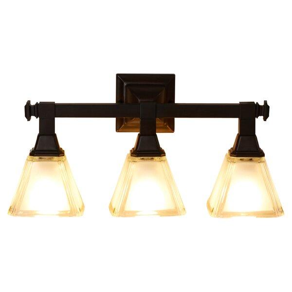 Bathroom Lights Point Up Or Down bathroom vanity light fixtures up or down - bathroom design
