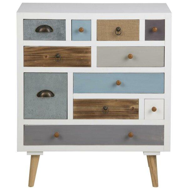 hallway furniture. Black Bedroom Furniture Sets. Home Design Ideas