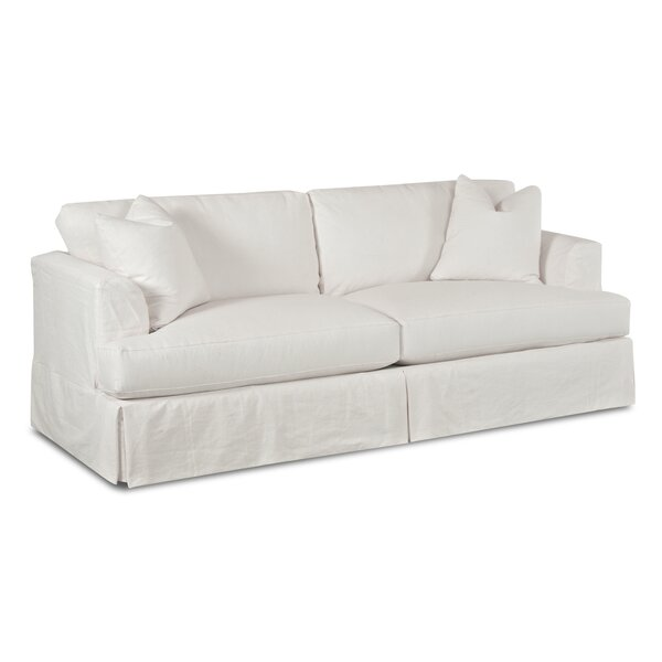 Down Wrapped Norris Sofa With Cushions Sofa Menzilperde Net