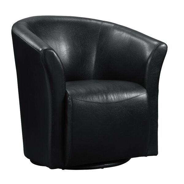 Swivel Accent Chairs You'Ll Love | Wayfair