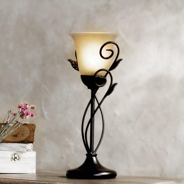 torchieres - Decorative Lamps