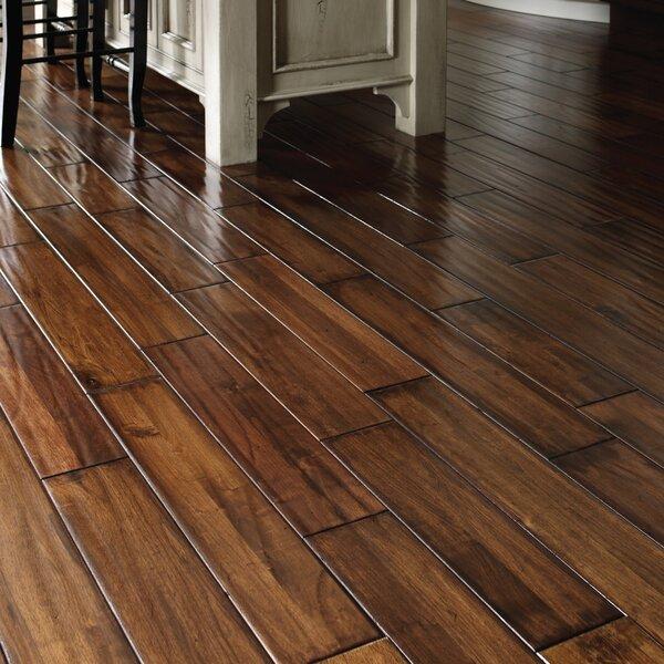 Engineered Hardwood Floor engineered hardwood floors instock vanier builddirect Engineered Hardwood Flooring Youll Love Wayfair