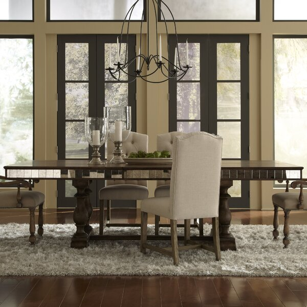 Astoria grand hobart 7 piece dining set reviews for Outdoor furniture hobart