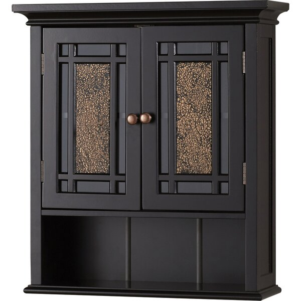 quick view caleb 22 x 24 surface mount medicine cabinet