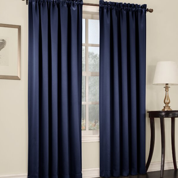 Curtains Ideas curtain panel styles : Curtains & Drapes You'll Love | Wayfair