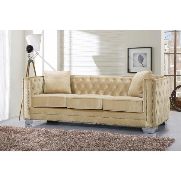 To Clean Velvet Upholstery Fabric Furniture Elite Carbon Fabrics
