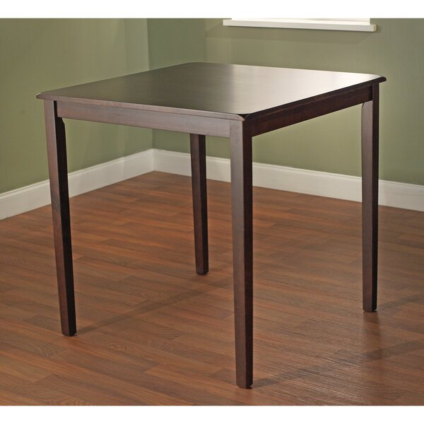 counter height kitchen dining tables youll love wayfair - Kitchen Counter Tables
