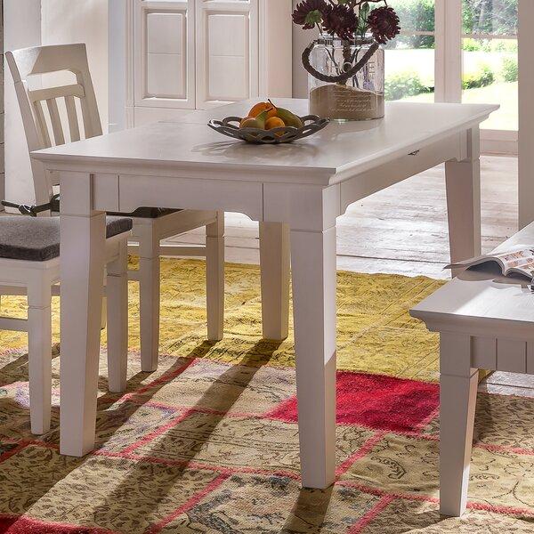 caracella ausziehtisch landshut bewertungen. Black Bedroom Furniture Sets. Home Design Ideas