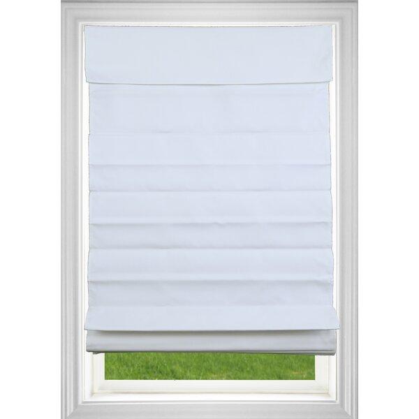 Window Blinds Amp Shades You Ll Love Wayfair