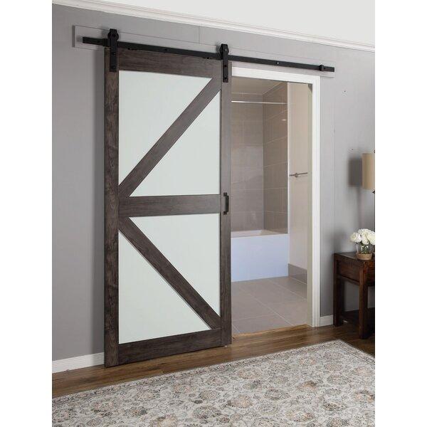 Interior Doors Youll Love  Wayfair