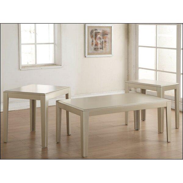 simmons modern furniture metal side table 2. simmons modern furniture metal side table house hampton pasolini piece coffee casegoods 2 o