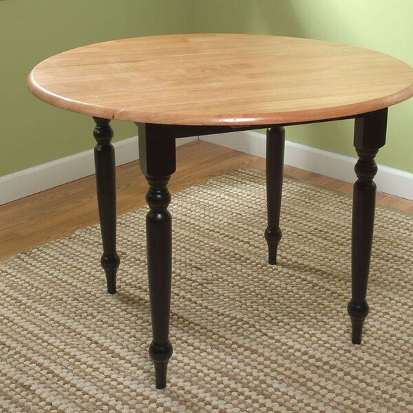 Kitchen & Dining Tables You\'ll Love   Wayfair