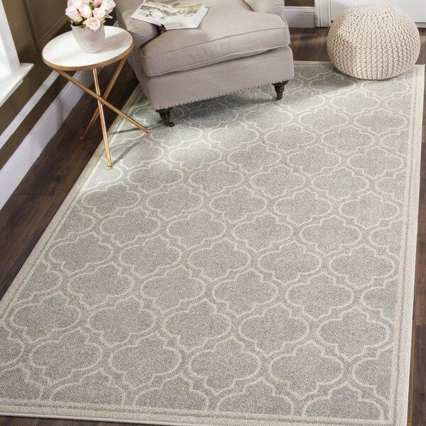 area rugs youu0027ll love wayfair