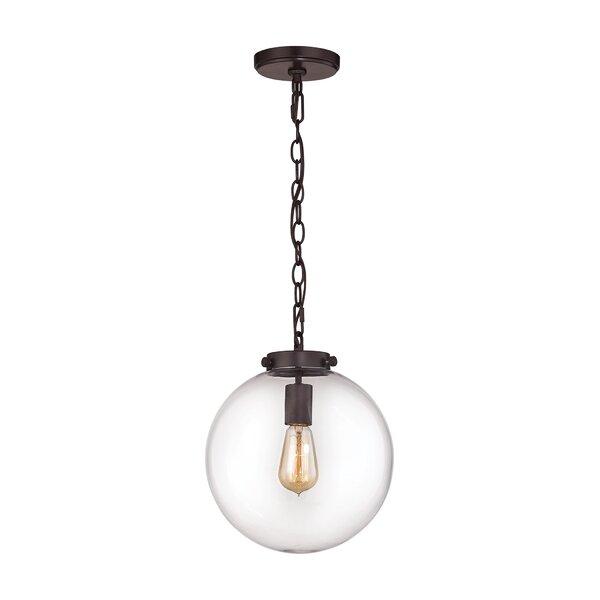 paper globe pendant hallway lighting. paper globe pendant hallway lighting manzo 1light t