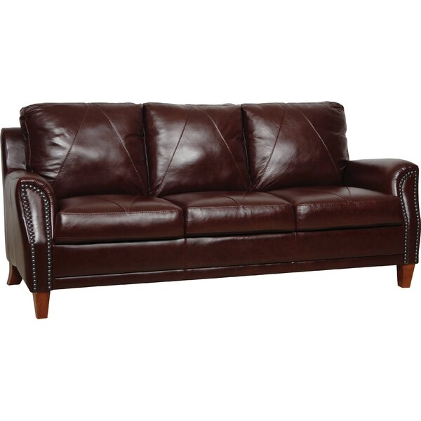 Han And Moore Leather Sofa S Brownsvilleclaimhelp