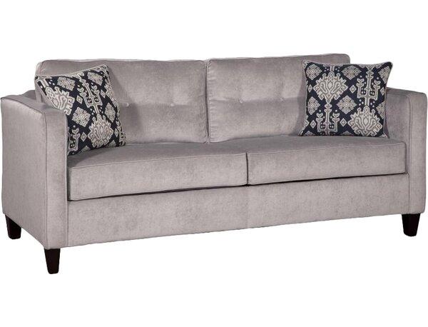 Sleeper Sofas Sofa Beds – Small Queen Sleeper Sofa