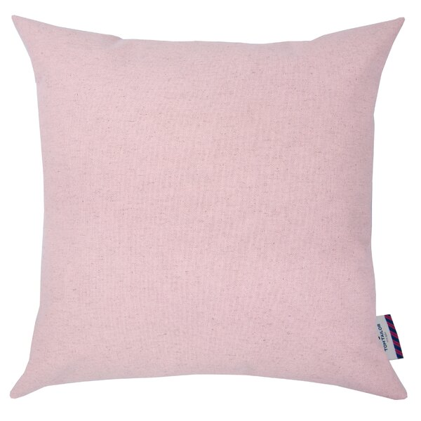tom tailor kissenbezug t classic cotton. Black Bedroom Furniture Sets. Home Design Ideas