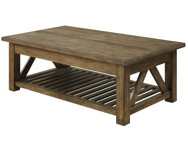 - Flip Top Coffee Table Wayfair