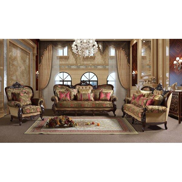 Elegant Pink Living Room Set Lilalicecom With