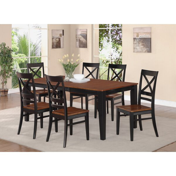 kathy ireland dining room table - moncler-factory-outlets