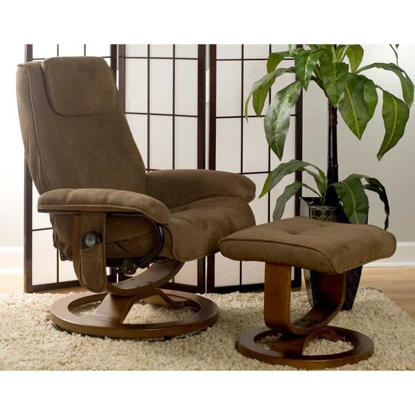Massage Chairs You ll Love Wayfair  Rent Recliners And Accent Chairs Akron  VesmaEducation com. Rent Accent Chairs Akron   makitaserviciopanama com