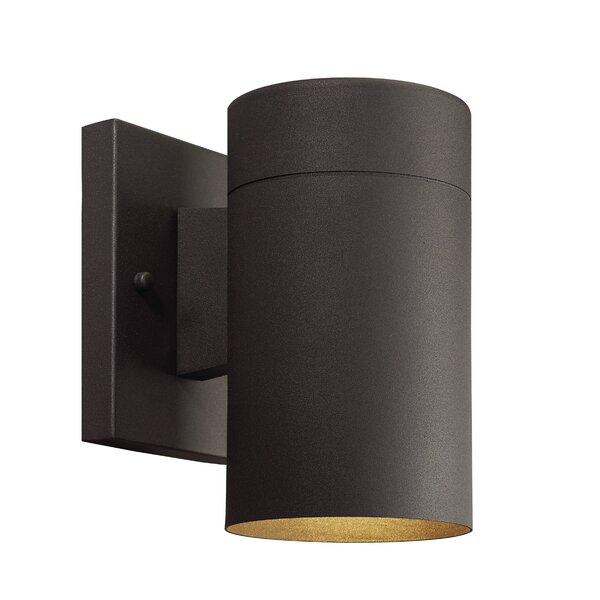 Modern Outdoor Wall LightingAllModern