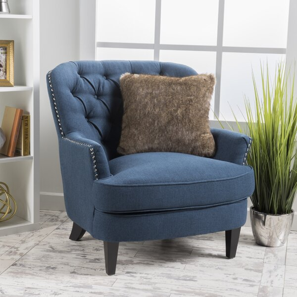 Accent Chairs Youll Love – Upolstered Chair