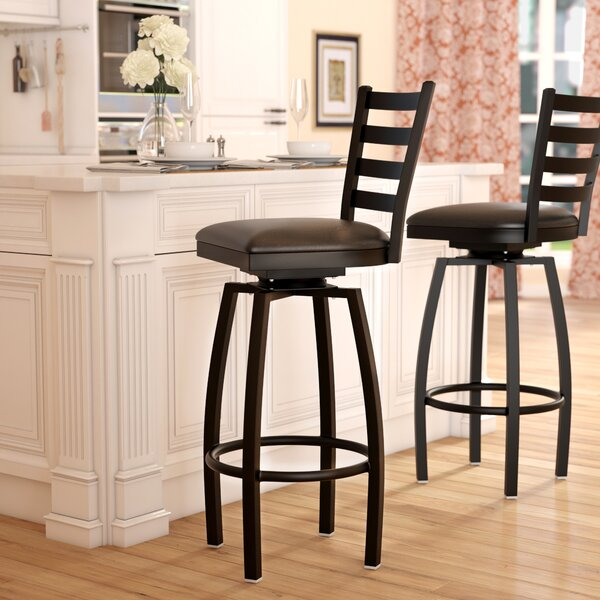 Charlton Home Bar Stools Birch Lane