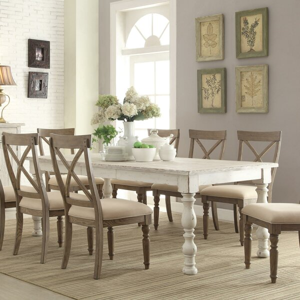 Expandable Dining Tables Youll LoveWayfair