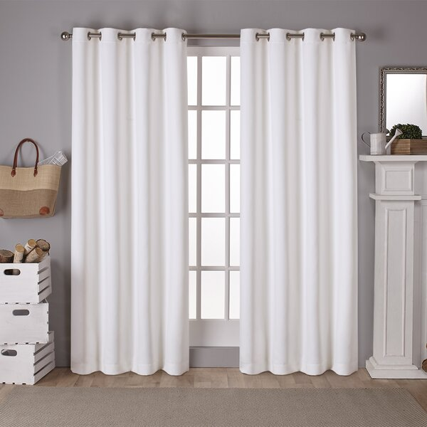 Curtains Amp Drapes You Ll Love Wayfair Ca