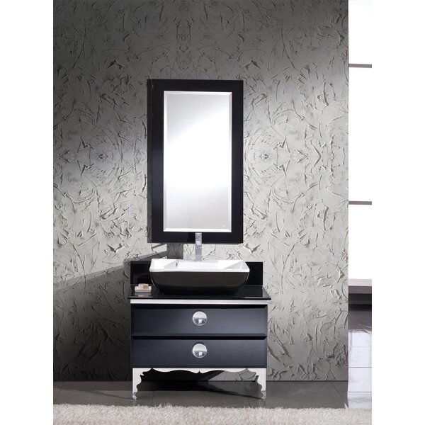 Bathroom Vanities El Paso 100+ ideas bathroom vanities and sinks el paso on www.weboolu
