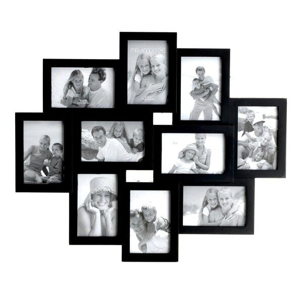 10 picture black frame set reviews allmodern