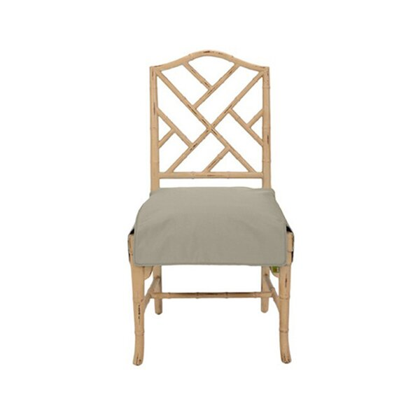 Neat Seat Dining Chair Cover