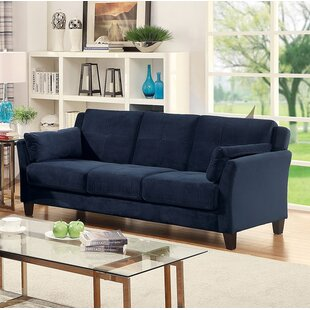 Marcellus 3 Piece Living Room Set by Latitude Run